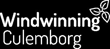 Windwinning Culemborg